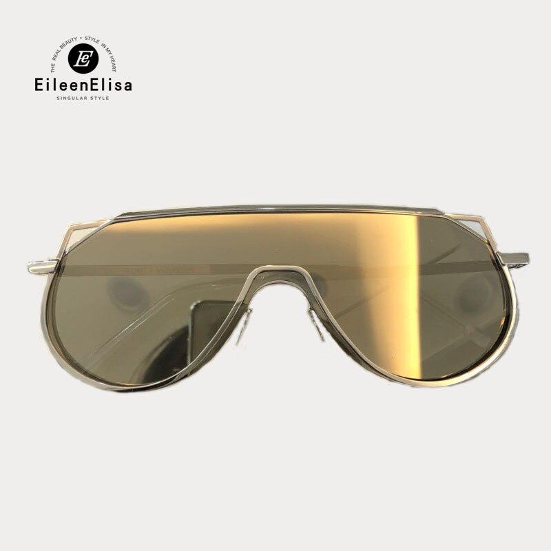 Oversize Women Sunglasses 2018 Fashion Oval Sunglasses High Quality Brand Design Sun Glasses Polarized UV400 Eyewear with Case 2016 high quality tr90 eyeglasses sunglasses clip brand polarized lens men women myopia clips driving sun glasses with case hp90