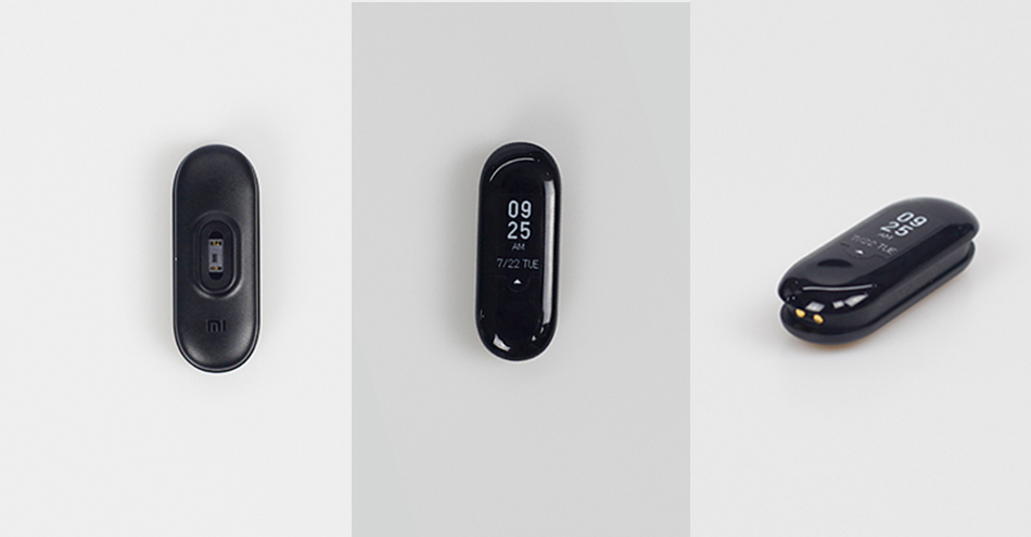 xiaomi mi band 3 Real In Stock 6