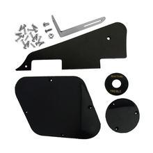 black switch plate covers aliexpress com経由 中国 black switch