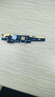 ZHIZU USB Charge Dock SUB PCB Micro USB Charging Board S208_SUB_V1.0 for China clone S7 edge