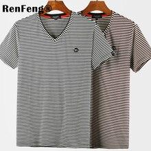 Высокое качество Летняя мужская ночная рубашка с коротким рукавом мужская пижама из чистого хлопка Нижнее белье для мужчин одежда для сна домашняя одежда