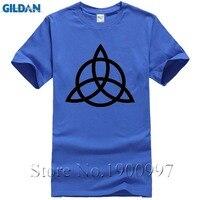 Gedrukt O Hals 100% Katoen Led Zeppelin John Paul Jones Logo Mannen t-shirt Volwassen t-shirts Korting Nieuwe Collectie Men'S korte