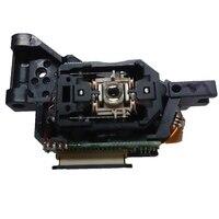 새로운 HOP-120X hop120x 120x 라디오 플레이어 evd dvd 레이저 렌즈 헤드 광 픽업 블럭 옵틱