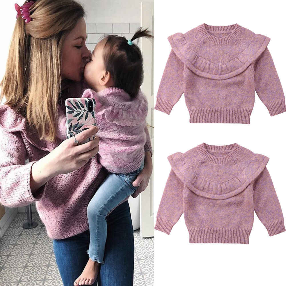 2dab630eac26 Detail Feedback Questions about 2018 Latest Children s Wear Newborn ...