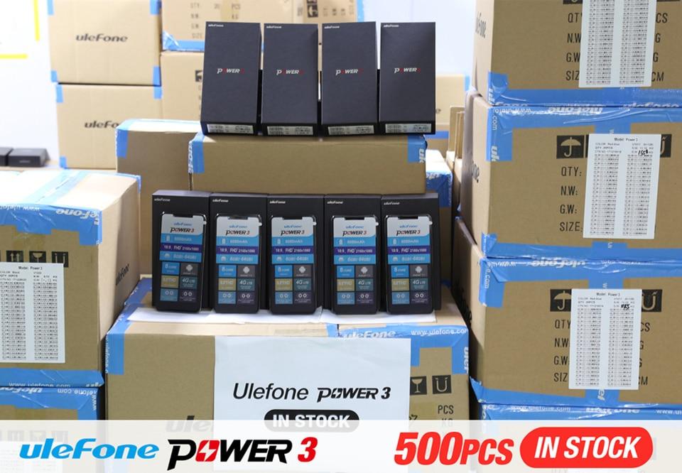 _power-3--950