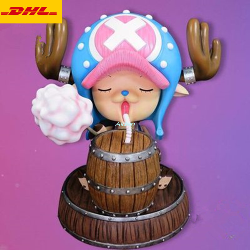 26 ONE PIECE The straw hat Pirates Statue Tony Tony Chopper Bust Full-Length Portrait GK Action Figure Model Toy BOX 65CM Z50026 ONE PIECE The straw hat Pirates Statue Tony Tony Chopper Bust Full-Length Portrait GK Action Figure Model Toy BOX 65CM Z500
