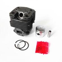 G35 3410 Grass trimmer cylinder piston set dia 36MM