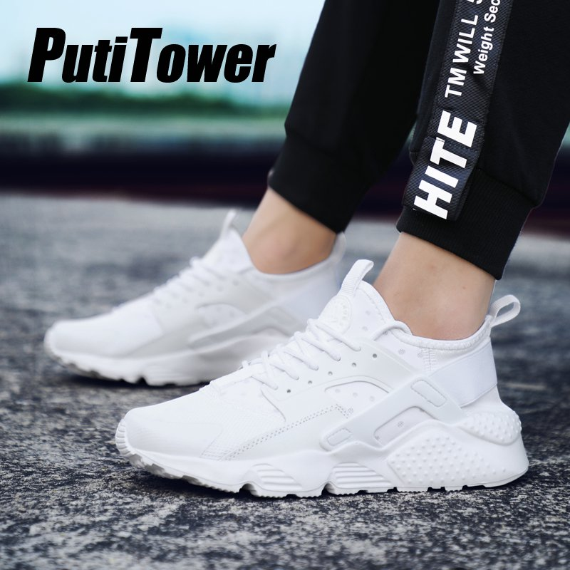 High Quality Plus Size Men Women Running Shoes Gym Sport Sneakers Outdoor Trainers Basket Homme Zapatos Mujer Chaussures Homes