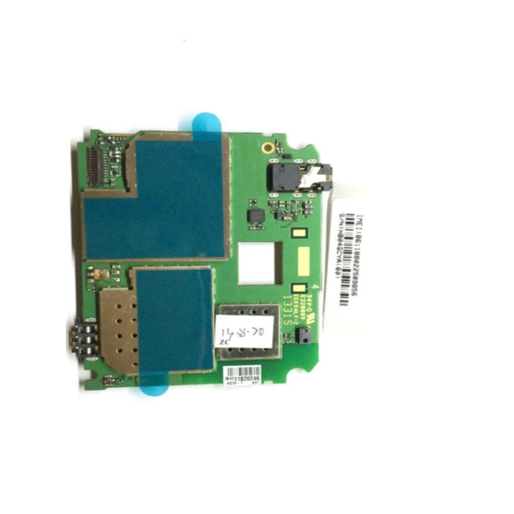 Replacement motherboard mainboard board for Lenovo A516 cell phone