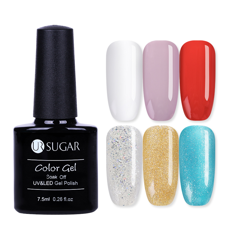 top 9 most popular uv gel nail polish sina list and get free shipping ...