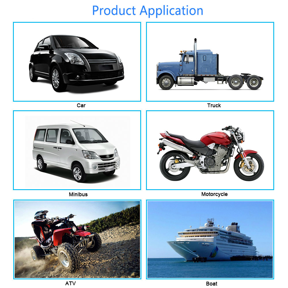 Installing Boat Wiring Harness Library Ezacdc Easy To Installation Suitable For Car Usb Charger Adapter Cigarette Lighter Power Socket