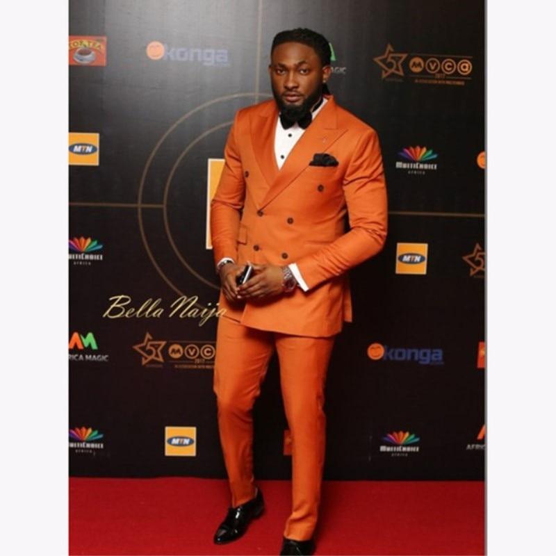 Elegant-Orange-double-Breasted-Men-Suit-2018-Custom-Wedding-Tuxedos-Groom-Suits-For-Men-Business-Men