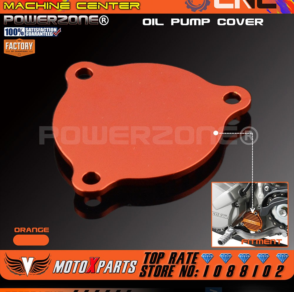 Oil-Pump-Cover-W_03