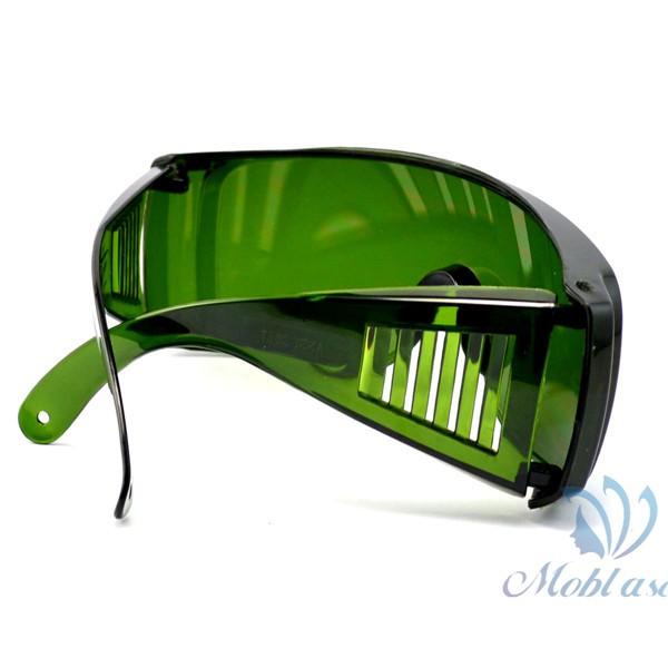 ipl laser glasses5