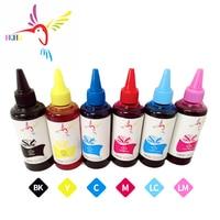 https://ae01.alicdn.com/kf/HTB10A3Wa7L0gK0jSZFAq6AA9pXan/6-ส-ช-ด-Waterbased-Pigment-หม-กสำหร-บ-EPSON-Stylus-Photo-T50-TX700W-TX800FW-PX700W.jpg