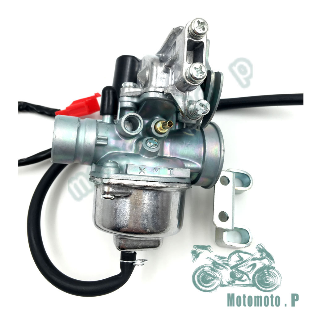best 5 cc carburetor minarelli list and get free shipping - i6275i0k