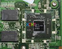 w mainboard האם מחשב עבור Toshiba Satellite S55-B A000302600 w Mainboard האם מחשב נייד I7-5500U CPU DABLIDMB8E0 DDR3 נבדק (4)