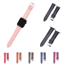 New Design Watch Accessories Watchband For Apple Bands 42mm & Strap 38mm iWatch Bracelet