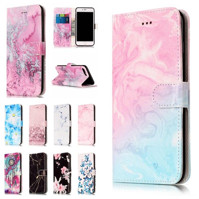 iphone 7 plus coque appel