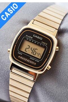 High Quality watch fashion