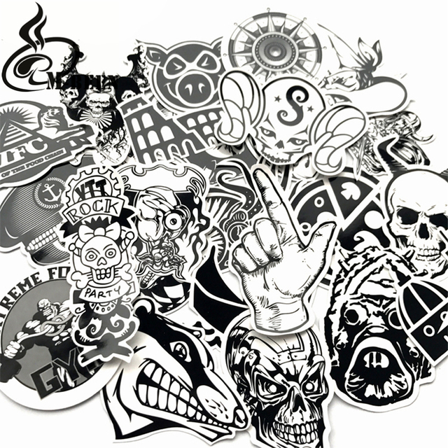 Black And White Graffiti Guitar Free Download Oasis Dl Co