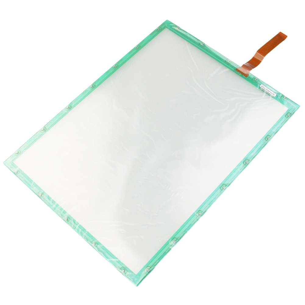 10.4 inch Touch Screen Replacement 4WR10411N1 Digitizer Panel Glass Free Shipping + Tracking No.10.4 inch Touch Screen Replacement 4WR10411N1 Digitizer Panel Glass Free Shipping + Tracking No.