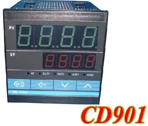 все цены на temperature controller  CD901 temperature controller  meter SSR device онлайн
