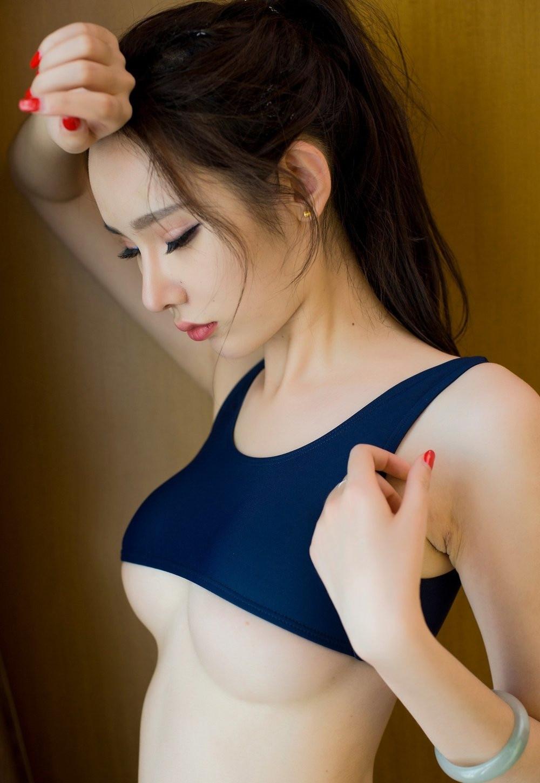 Японский женский сексуальный купальник, комплект бикини, без подкладки, купальник Sukumizu, школьный купальник, шоу