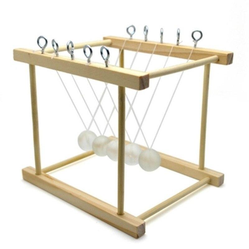 DIY manual de alunos do ensino da ciência e da Tecnologia científica materiais experimentais