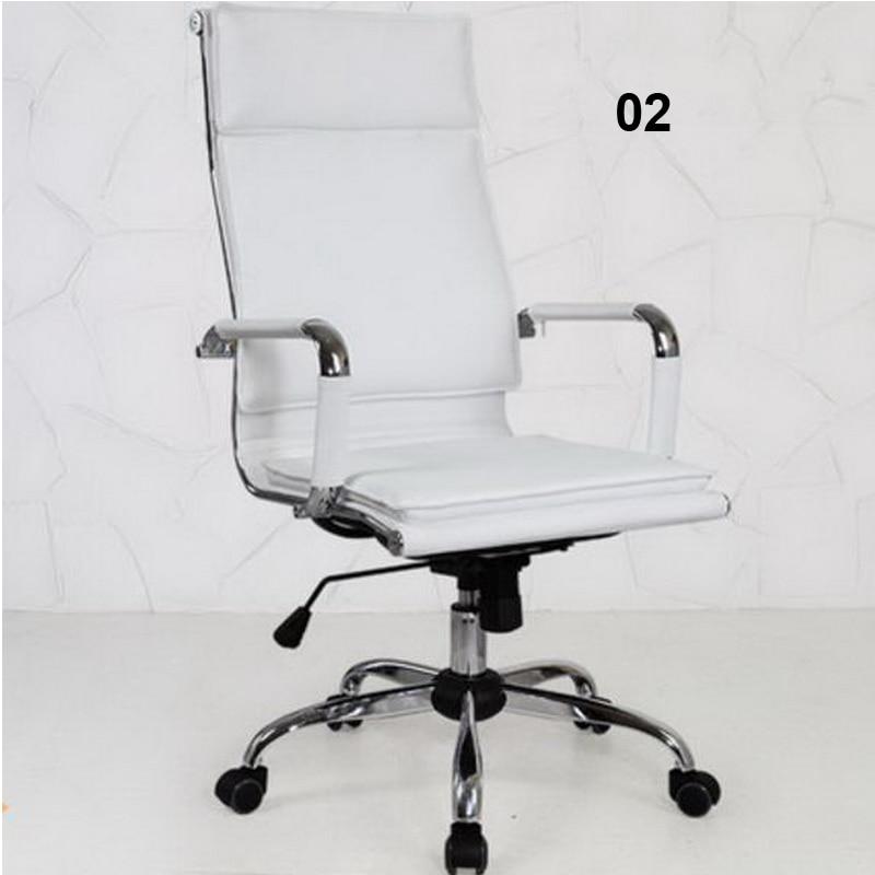 240310 / Καρέκλα Υπολογιστών / Υψηλής - Επιπλα - Φωτογραφία 2