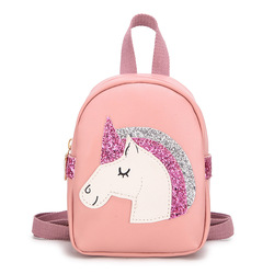 LZFZQ nowy torba szkolna PU plecak szkolny sac dos torba plecak szkolny dla dziewczynek plecak szkolny dla chłopca ortopedyczne plecak dla dzieci 1