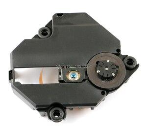 Image 3 - OCGAME original KSM 440AEM Optical Pickup KSM 440AEM Laser Lens KSM440AEM Replacement For Sony PS1 PlayStation 1