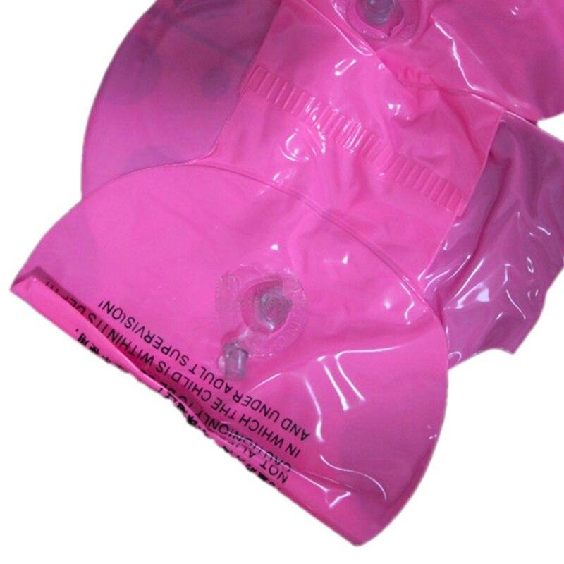2018 New Hot Sale Child Kids Beetle Sleeve pinkToys Kids Funny Toy oyfy S2
