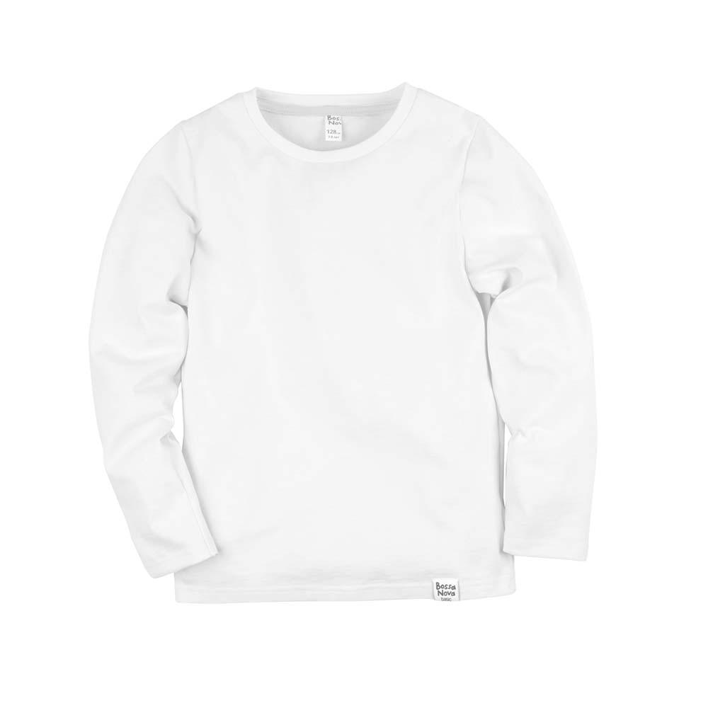 Hoodies & Sweatshirts BOSSA NOVA for boys 205k-151 Cardigan Sweatshirt Kids Coat Children clothes new kids boys jacket coat