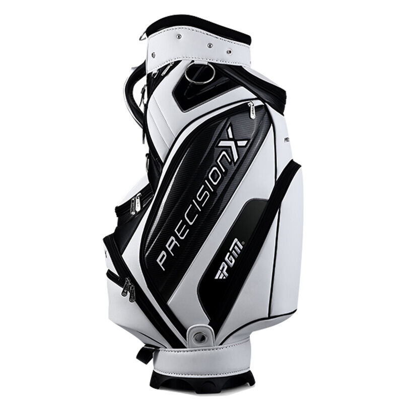 New Brand PGM Golf Standard Ball Package Golf Club Bag