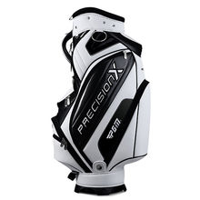 New Brand PGM Golf Standard Ball Package Golf Club Bag Golf Ball PU Bag Waterproof Capacity Standard 14 Clubs