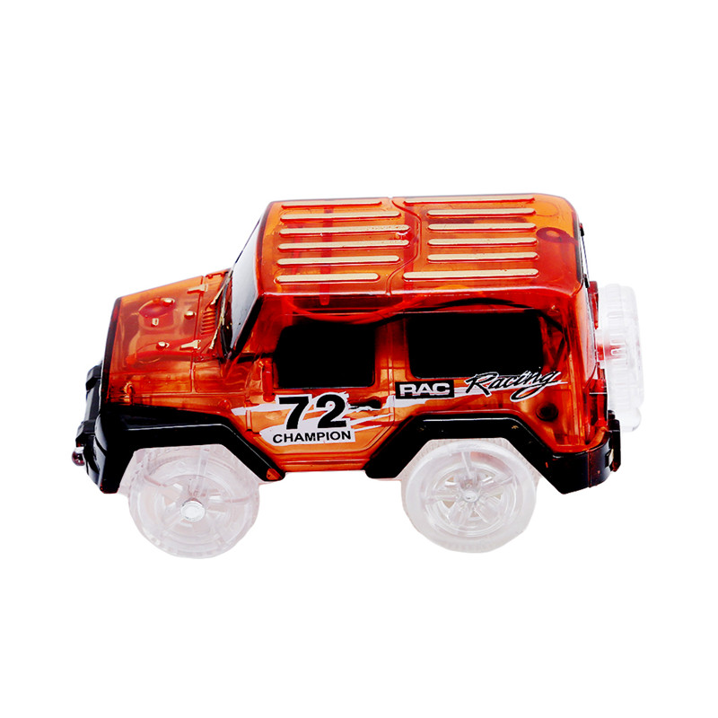 Electronics-Car-Toys-With-Flashing-Lights-Educational-Toys-For-Children-Boys-Birthday-Gift-Boy-Play-Magic-Track-Together-4