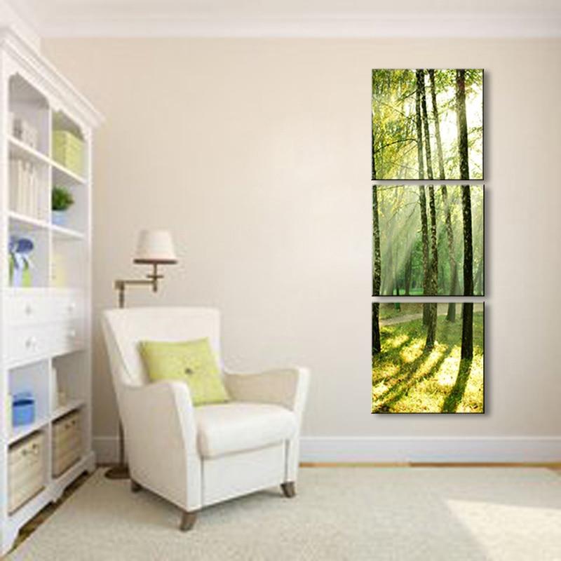 Высокое качество домашний текстиль постельные принадлежности мода простой хлопок листов четыре комплекта в полоску хлопковое стеганное о... - 5