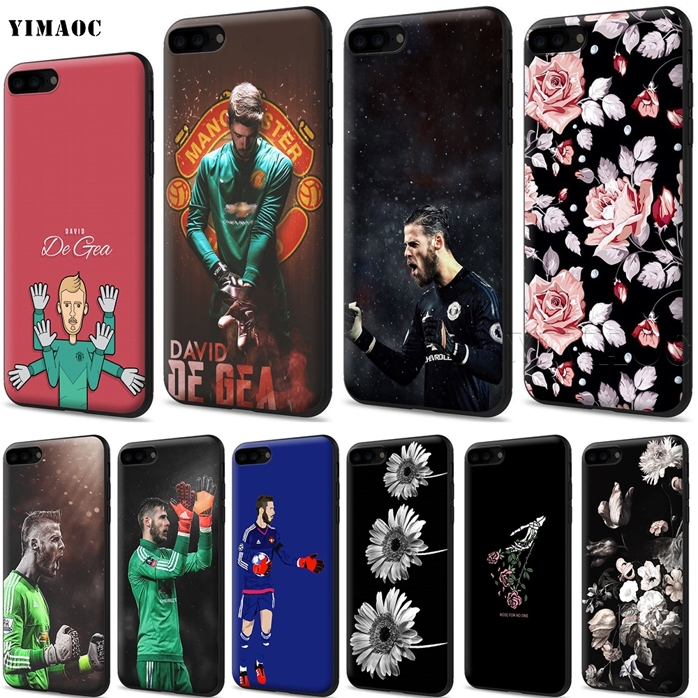 Honest Arabic Quran Islamic Tempered Glass Tpu Black Cover Case For Iphone 5 5s 6 6s 7 8 Plus X Xr Xs Max Phone Bags & Cases