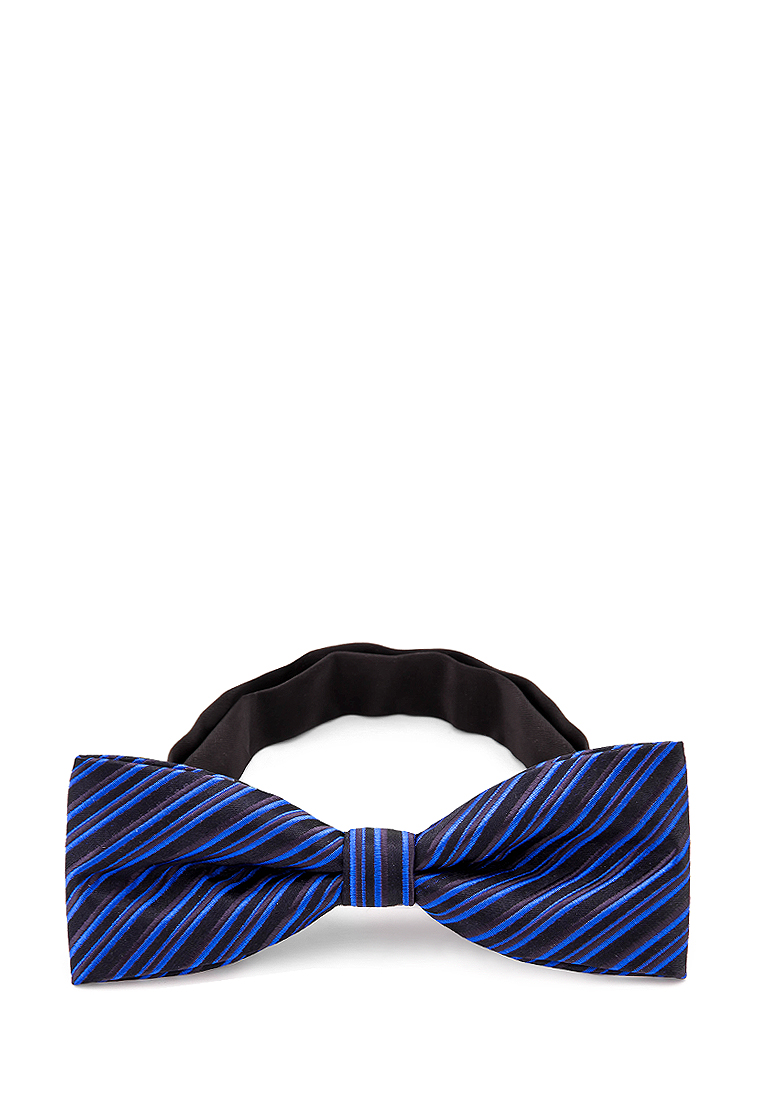 [Available from 10.11] Bow tie male CASINO Casino-poly-blue 703.10.57 Blue [available from 10 11] bow tie male casino casino poly 8 blue 803 8 191 blue