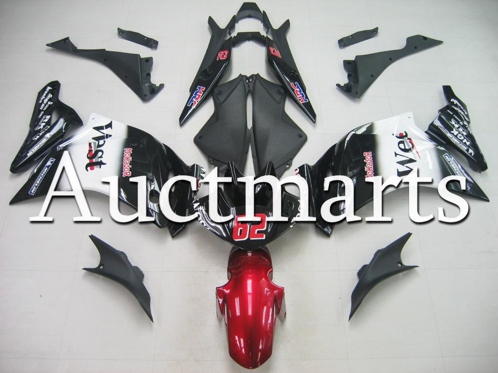 Fit for Honda CBR 250R 2011-2014 CBR 250RR Injection  ABS Plastic motorcycle Fairing Kit Bodywork CBR 250 RR 11 12 13 14 C01 for honda cbr500r 2012 2013 2014 injection abs plastic motorcycle fairing kit bodywork cbr500 r 12 13 14 cbr 500 r cbr 500r cb03