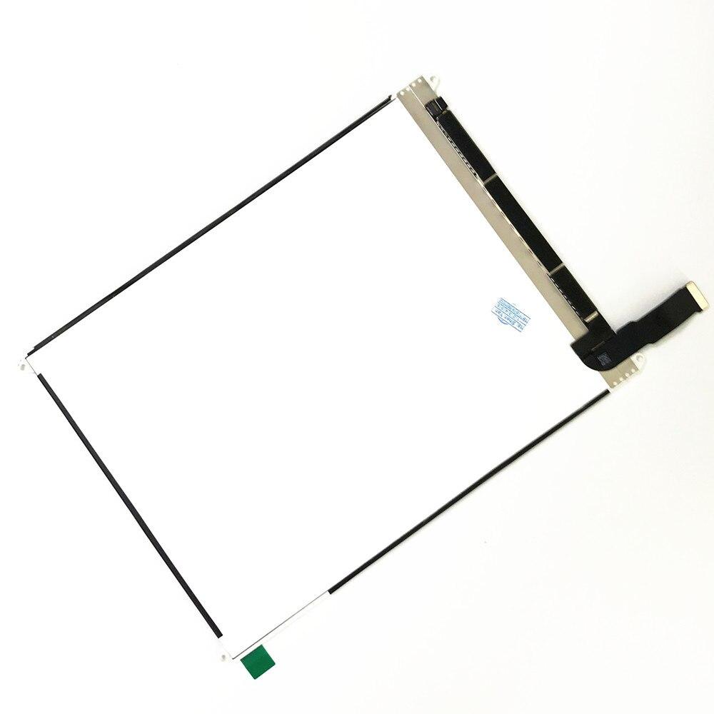 A1489 A1490 A1491 A1599 A1600 A1601 écran LCD pour ipad mini 2 mini 3 7.9 ''LCD panneau d'écran LED numériseur de remplacement nouveau - 6