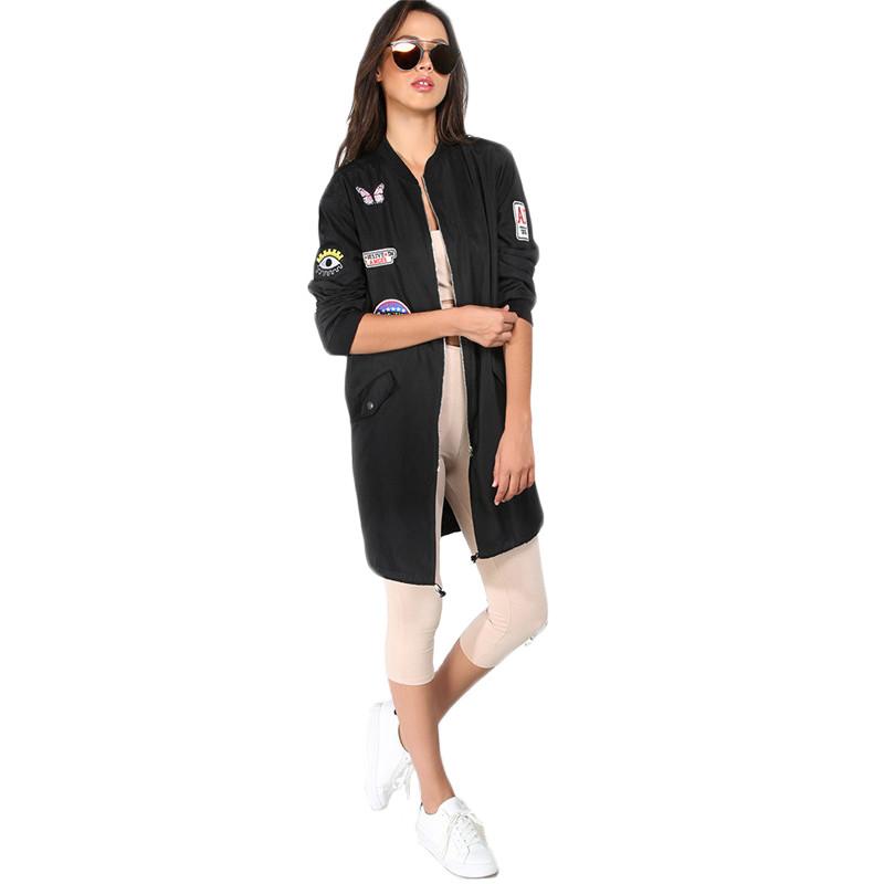 jacket160527704 (1)
