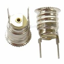 Lamp-set E12 Pin Lace…
