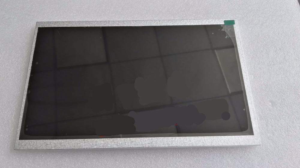 KR101LC1S 1030700080 LCD Display screen