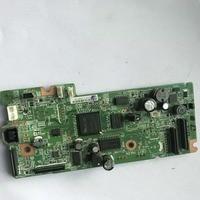 MOTHER BOARD NX430 MAIN BOARD CB17 FOR EPSON NX430 PRINTER|Printers| |  -