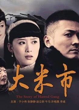 《大米市》2013年中国大陆剧情电视剧在线观看
