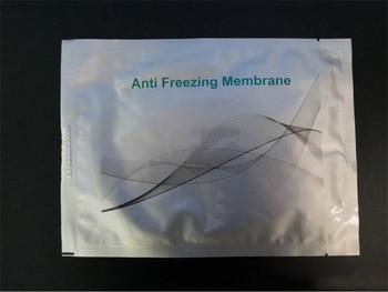 Factory Price !! High Qulaity Cryolipolysis Antifreeze Membrane For The Slimming Machine Anti Freeze Membrane Salon Use
