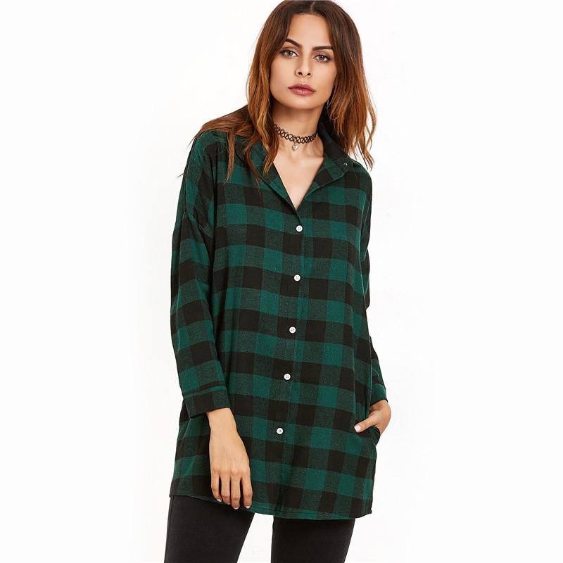 blouse161021003(1)