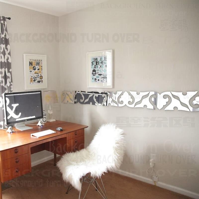 specchi decorativi per la camera da letto-acquista a poco prezzo ... - Specchio Moderno Per Camera Da Letto